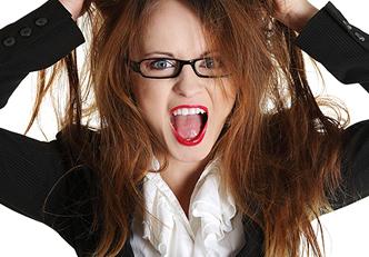 Estresse! Quais os tipos e como prevenir?
