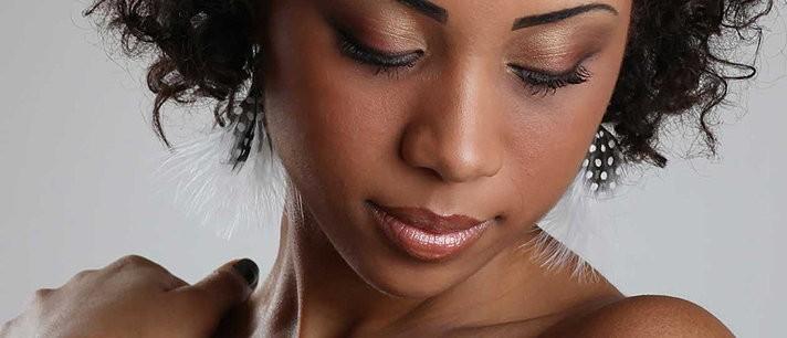 Dicas de cuidados para a pele negra