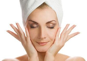 Dicas e cuidados para se livrar da pele oleosa