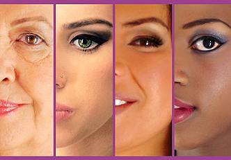 Dicas e cuidados para todos os tipos de pele