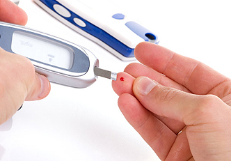 O que é diabetes e quais são os seus sintomas