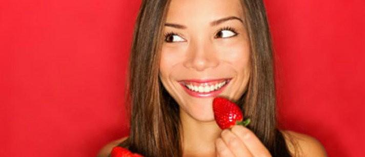 5 nutrientes que eliminam a acne