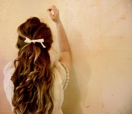 5 opções de penteados perfeitos para o Dia dos Namorados