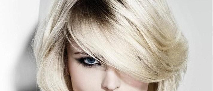 Aprenda a descolorir o cabelo sem sair de casa