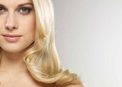 aprenda-a-descolorir-o-cabelo-sem-sair-de-casa1