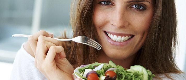 Aprenda eliminar as toxinas do seu corpo de maneira mais fácil