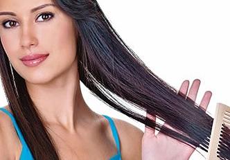 Dicas rotineiras para fazer o cabelo crescer mais rápido