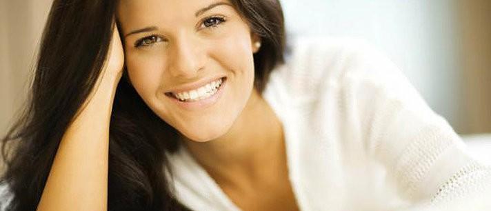 Conheça os sintomas do câncer de ovário