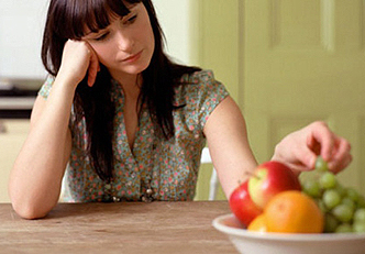 descubra-quais-sao-os-alimentos-bons-no-combate-a-anemia