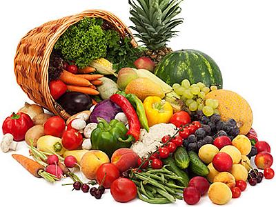 descubra-quais-sao-os-alimentos-bons-no-combate-a-anemia1