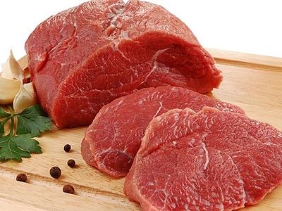 Descubra quais são os alimentos bons no combate a anemia