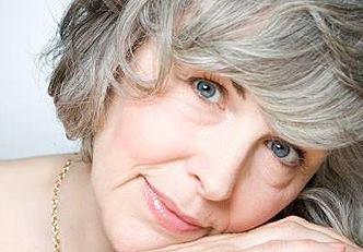 3 truques caseiros contra os cabelos grisalhos