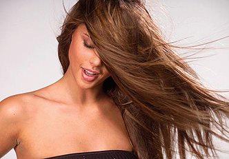 Aprenda fazer uma pomada caseira para o cabelo