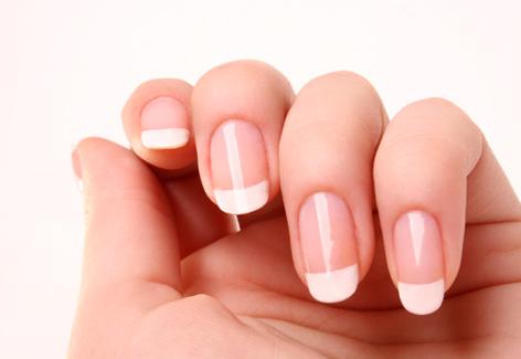 Como fazer nossas unhas crescerem?