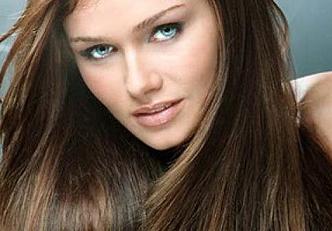 Botox para cuidar do cabelo