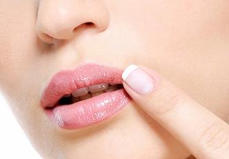 Fungos labiais: O que fazer para combatê-los