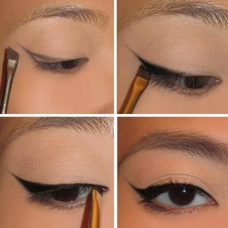 Maquiagem perfeita em 3 minutos