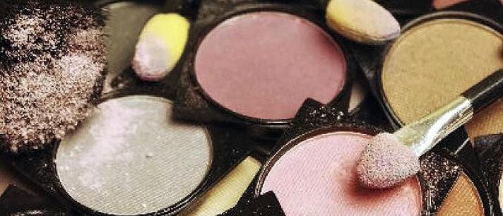 5 dicas de cuidados com a nossa maquiagem
