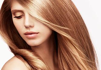 5 maneiras de manter seu cabelo saudável após o corte