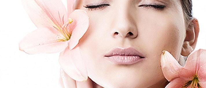 5 passos para uma pele mais saudável e firme