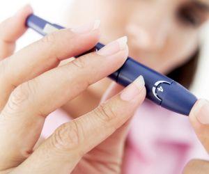 Dieta para diabéticos e hipertensos
