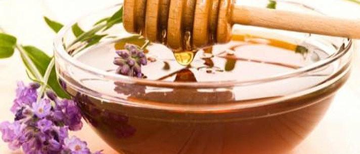 Benefícios do mel para o cuidado pessoal