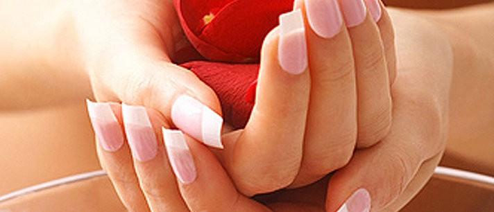 Receitas caseiras para as unhas crescerem mais rápido
