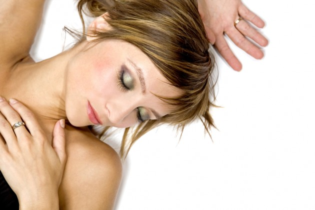 10 erros de limpeza facial