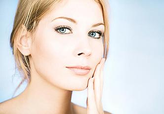 As vitaminas que o nosso rosto necessita