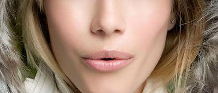 Remédios caseiros para lábios rachados