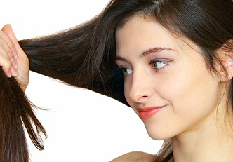 4 dicas para um cabelo mais forte
