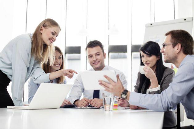 4 maneiras de combater a fadiga no trabalho
