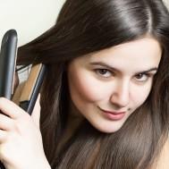 Como evitar o envelhecimento do cabelo