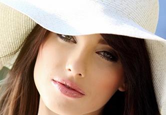 Dicas para a maquiagem resistir ao calor e não derreter