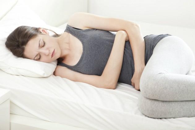 5 sintomas da caspa