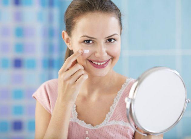 Dicas simples para tratar a acne hormonal