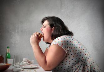 Ranking dos países mais obesos