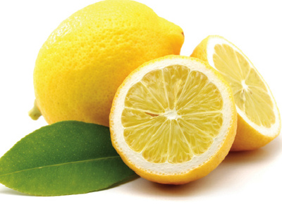 Remédios naturais para unhas amarelas por esmalte
