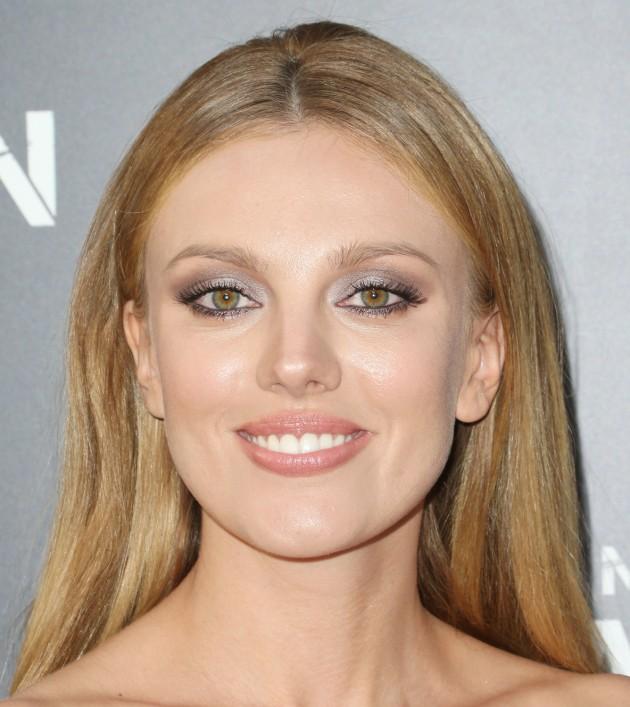 Tendências em maquiagem para 2014