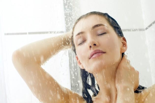 7 formas de recuperar o cabelo no inverno