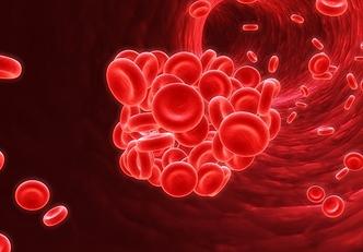 Como saber se tenho anemia?