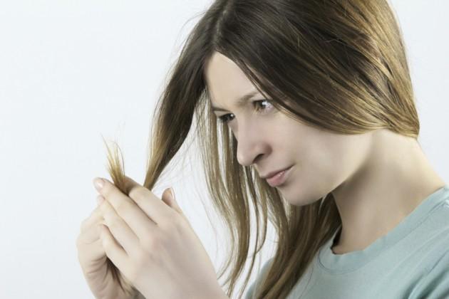 Dicas para cuidar do cabelo no verão
