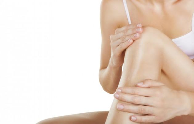Como evitar a flacidez da pele