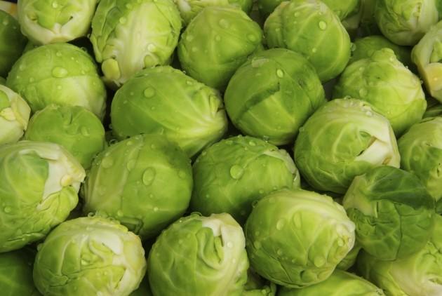 10 vegetais necessários na alimentação