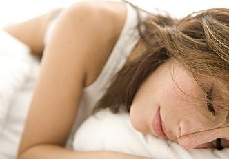 aprenda-como-proteger-o-cabelo-enquanto-dorme