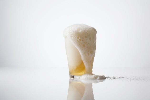 10 benefícios da cerveja