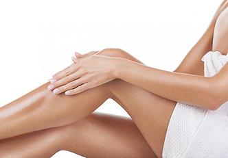 Dicas para maquiar suas pernas