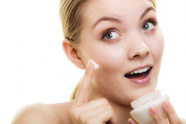 Os 5 piores erros de maquiagem