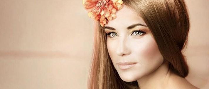 5 motivos para não exagerar com a maquiagem