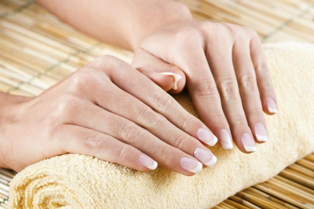 7 coisas que você não sabia sobre suas unhas